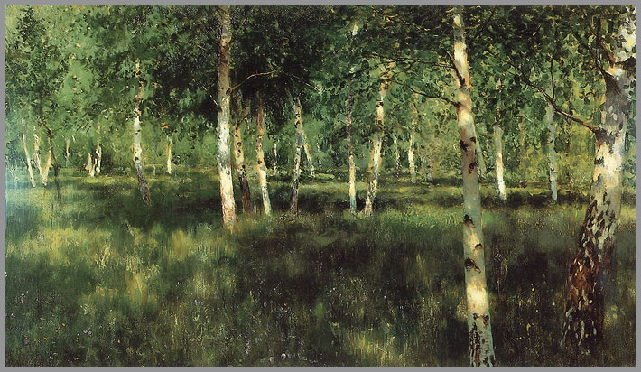 http://robertarood.files.wordpress.com/2007/05/birches2.jpg