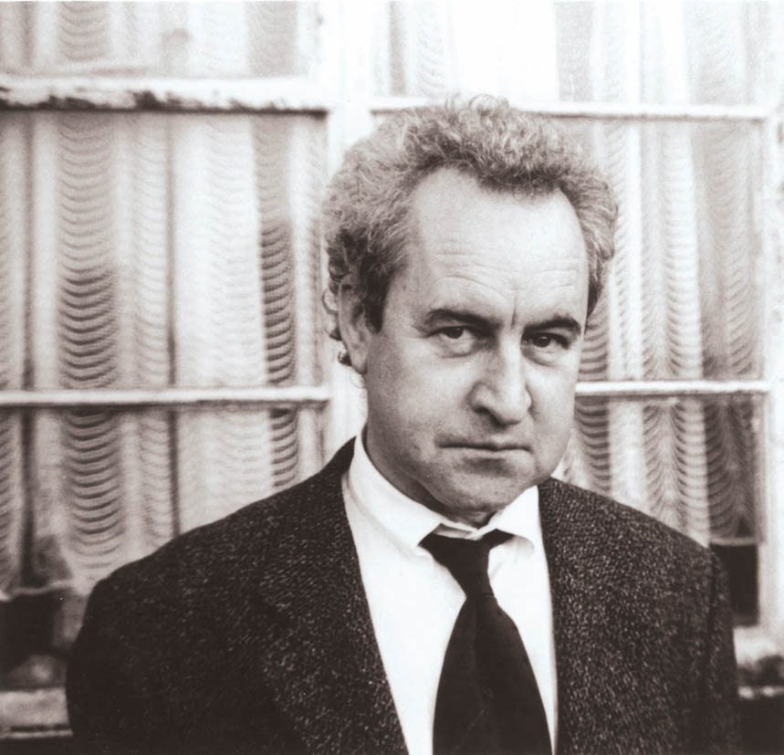 In Christine Falls, though, Banville/Black's marvelous prose is in service of a plot with plenty of forward thrust and momentum. A good read, then, ... - banville-john