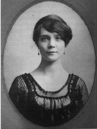 Image result for Dorothy L. Sayers