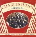 charles-ives-us-marine-band.jpg