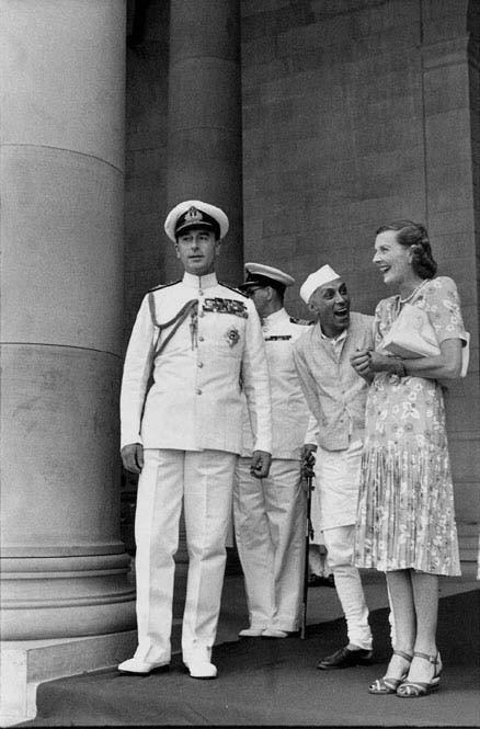 India Then And Now Indian Summer By Alex Von Tunzelmann