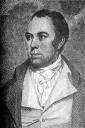 bewick_thomas_1753-1828.png