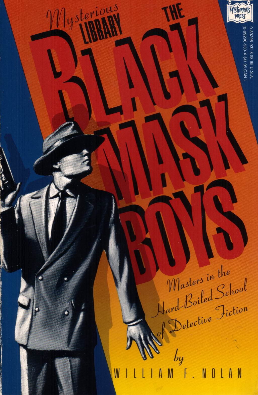 Black Boy Book Cover ~ Pulp fiction books to the ceiling