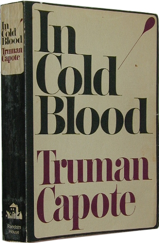 http://robertarood.files.wordpress.com/2008/01/capote-cold-blood-500.jpg