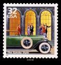 gatsby-stamp.jpg