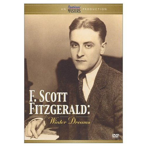 great gatsby winter dreams essay An analysis of 'winter dreams' by fscott fitzgerald if you are the original writer of this essay and no longer wish to have the essay published on the uk.