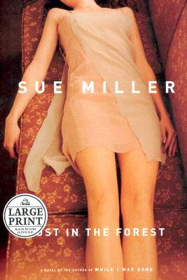 an analysis of while i was gone by sue miller In sue miller's novel, a woman's faithful marriage is disrupted by the arrival of a man who may be a murderer ''while i was gone'' is perhaps too short a novel for what it attempts to accomplish, and it feels underdeveloped in places, with the characters of daniel and eli.