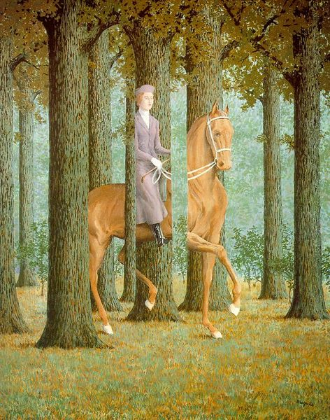 http://robertarood.files.wordpress.com/2008/05/magritte.jpg