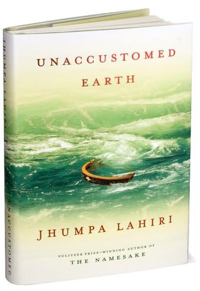 Unaccustomed earth summary