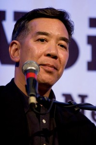 Henry Chang