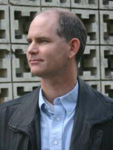 Thomas B. Cavanagh, moderator