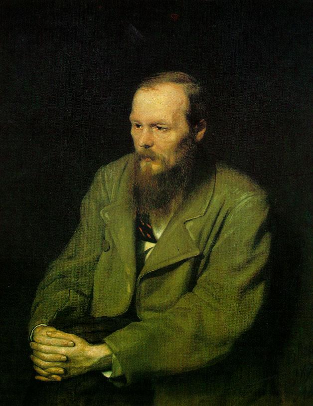 Essay brothers karamazov quotes