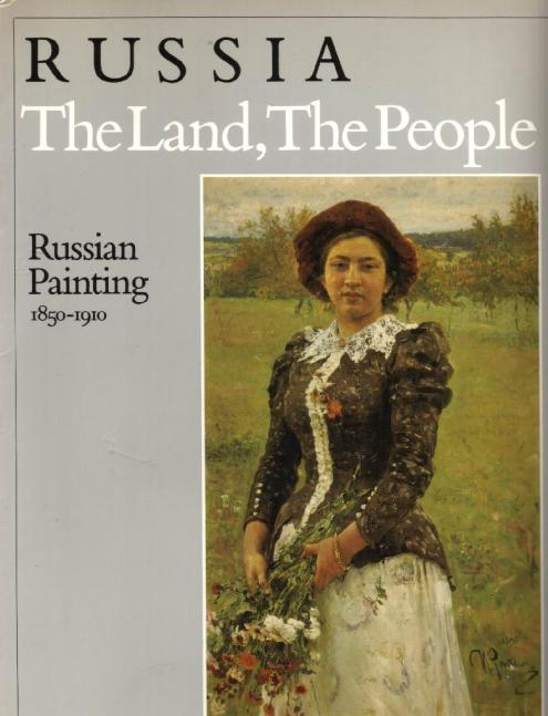 russian-painting-book
