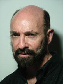 George Sakkal