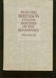 berenson_1
