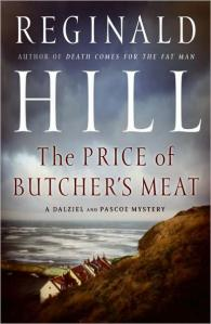 butchers1