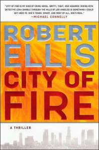 city-of-fire
