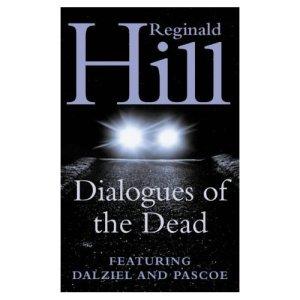 dialogues2