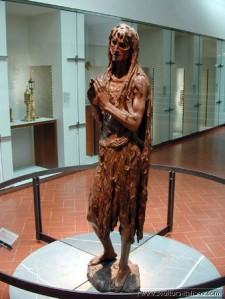 donatello-maddalena-firenze-museo-dellopera-del-duomo