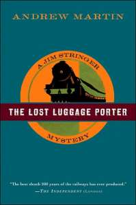 lost-luggage1