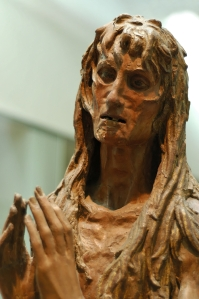 mary_magdalen_donatello_opa_florence
