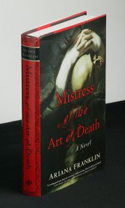 mistress-death-large