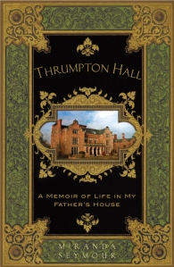 seymour-thrumpton-hall