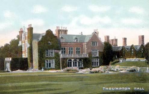 thrumpton-hall-1910