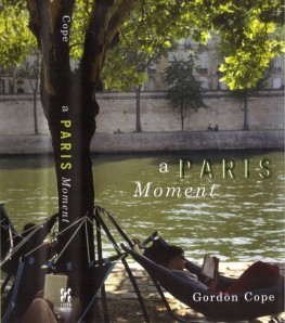 a-paris-moment-cover