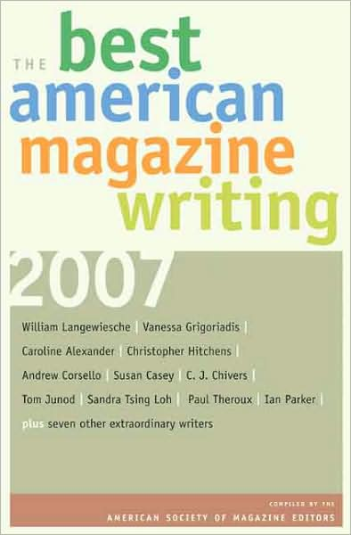 the best american essays 2008 The best american essays 2008 by gopnik, adam (edt)/ atwan, robert (edt) paperback available at half price books®.