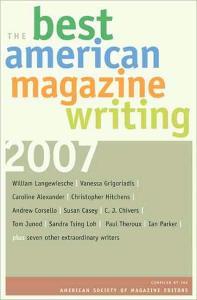 best-american-magazine