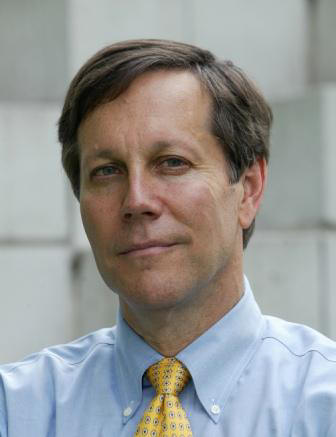 dana gioia can poetry matter essay The central paradox dana gioia addresses in the title essay of his stimulating collection can poetry matter is that poetry has created a thriving subculture in which.