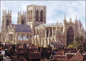 minster_long_view_gallery_450x321