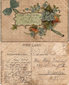 postcard-1-front-rear