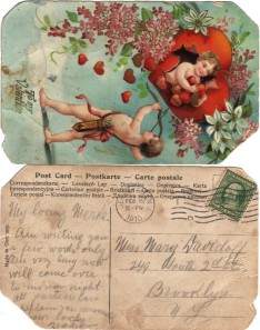 postcard-2-front-rear