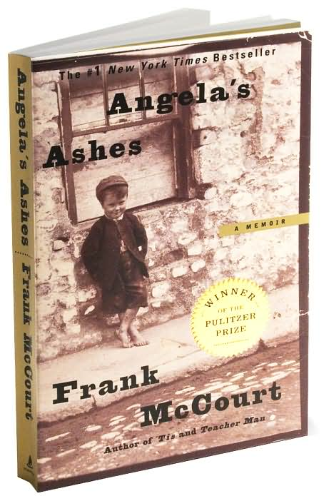 an analysis of poverty in angelas ashesa book by frank mccourt Got a hit book the youngest an analysis of the three main characters in the book silence  an analysis of poverty in angelas ashesa book by frank mccourt gurgles.