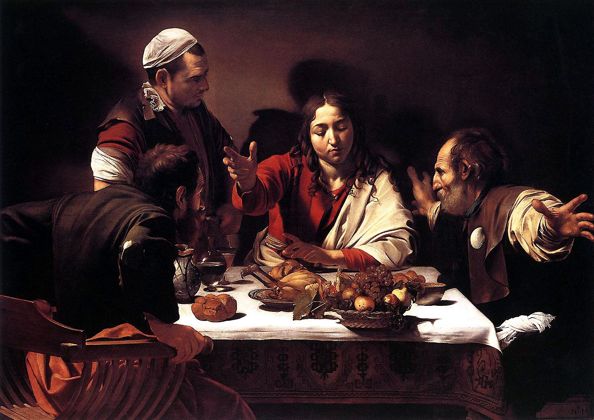 caravaggiosupper_at_emmaus_national_gallery_london1.jpg