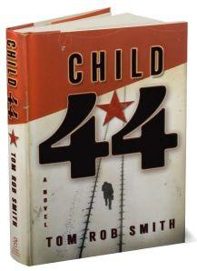 child44