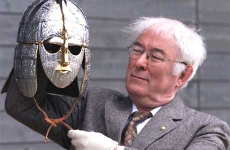 Seamus Heaney and the Place of Writing