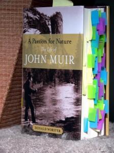 john-muir-book