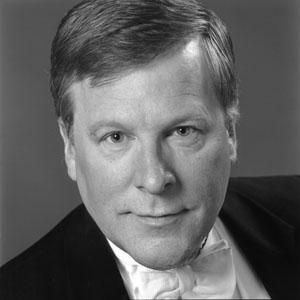 T. Herbert Dimmock