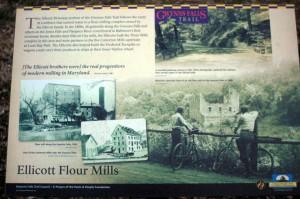 ellicott-flour-mills