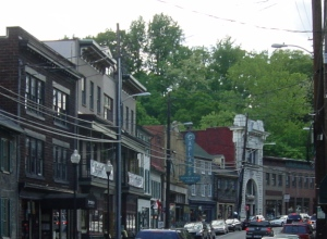 ellicott_city_main_street1
