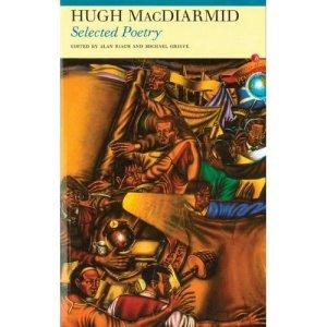 macdiarmid