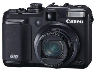 canon-powershot-g10