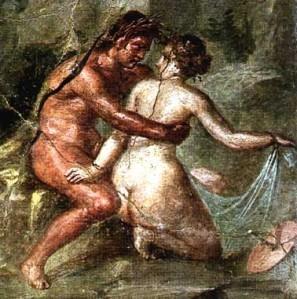 Eroticpair