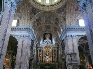 Interno_della_Chiesa_del_Gesù_Nuovo