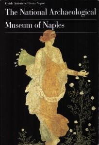 NAM of Naples