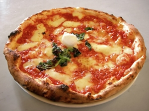 pizza-margherita_sep2005_sml