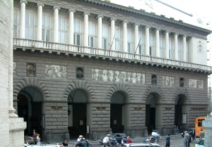 Teatr_San_Carlo_Neapol